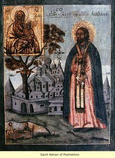 How Black Russia became Christian Origin Of Christianity, Black Royalty, Black Jesus, Russian Icons, Black History Facts, Dark Ages, African American History, Christian Art, Ancient Art