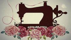 Cricut Explore Projects, Crafty, Sewing, Knitting, Creative, Decor, Fashion, Moda, Dressmaking
