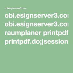 Bathroom obi.esignserver3.com raumplaner printpdf.do;jsessionid=37308D13FAD9F9227FE3B286E7A6269E