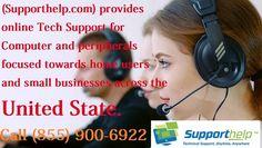 Quicken Phone Number- Quicken helpline number- Quicken customer care number- Quicken toll free number