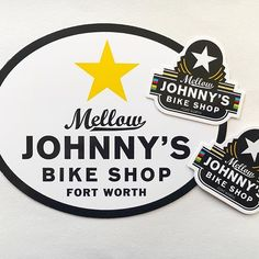 Enhance The Promotional Power Of Vinyl Stickers By Die Cutting - Vinyl stickers for marketing