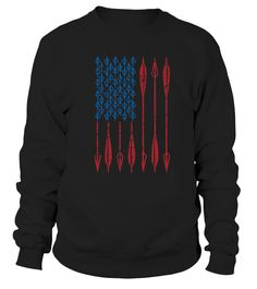 Archery USA American Flag Arrows Shirt ~ Hunting Bow Arrows   => Check out this shirt by clicking the image, have fun :) Please tag, repin & share with your friends who would love it. #Archery #Archeryshirt #Archeryquotes #hoodie #ideas #image #photo #shirt #tshirt #sweatshirt #tee #gift #perfectgift #birthday #Christmas