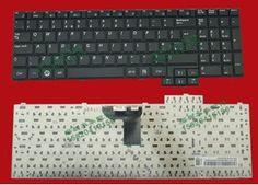 Samsung R620 Laptop Keyboard UK Layout Keyboard