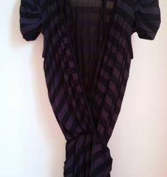 vestido - vestidos agatha