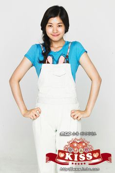 Oh Ha Ni! Love this heroine! Lee Min Jung, Lee Jin, Itazura Na Kiss, Playful Kiss, Boys Over Flowers, Girls Generation, Shinee, Baek Seung Jo, Sung Joon