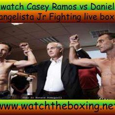 watch Casey Ramos vs Daniel Evangelista Jr Fighting live boxing www.watchtheboxing.net. http://slidehot.com/resources/casey-ramos-vs-daniel-evangelista-jr-fighting-live-2015.14128/