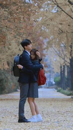 Korean Song Lyrics, Korean Drama Songs, Korean Drama Romance, Korean Drama List, Song Kang Ho, Sung Kang, Hyuna Photoshoot, Handsome Korean Actors, Applis Photo