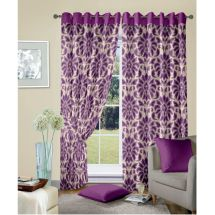 purple_black-out-curtains-by-officecarpets-ae http://officecarpets.ae/blackout-curtains/