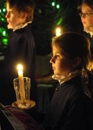"""""""The person of the child is sacred to us; we do not swamp his individuality in his intelligence, in his conscience, or even in his soul,...."""" Charlotte Mason Vol 3 p65"""