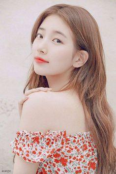 Bae Suzy, Suzy Lee, Korean Makeup Look, Korean Beauty, Asian Beauty, Korean Celebrities, Beautiful Celebrities, Beautiful Actresses, Miss A Suzy