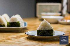 Japanische Rezepte | japanisch kochen | Bento, Soul Food, Asian Recipes, Food And Drink, Rice, Cooking, Korean Food Recipes, Japanese Recipes, Asian Cuisine