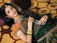 Collection of Aishwarya Rai images and wallpapers Aishwarya Rai image gallery