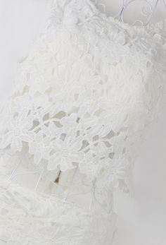 136 best white party images on pinterest in 2018 couture alon