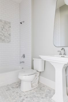 18 best gray tile images gray tiles grey floor tiles grey tiles rh pinterest com