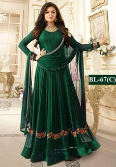 a38d88e6a48 67 Best LT NITYA images in 2019 | Party Dress, Party dresses, Party wear
