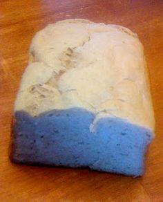 Extraordinary Life: Gluten Free Bread Recipe, Crusty French Bread, Bread Machine