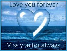 Everyday, till my last breath..Bailey Noel Ard