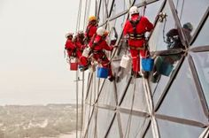 Safety officer training in India - http://bit.ly/1NGCWzz