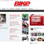 Best Car & Bike Sites in India
