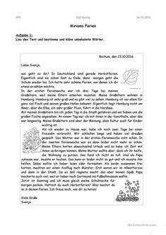 briefform briefe schreiben in modernem briefstil an firmen oder beh rden auf deutsch. Black Bedroom Furniture Sets. Home Design Ideas