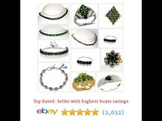 Items in JEWELRY AND GIFTS BY ALICE AND ANN store on