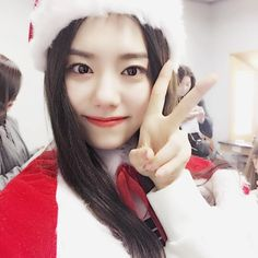 Find images and videos about kpop, produce 101 and ioi on We Heart It - the app to get lost in what you love. Ioi Members, Korean Celebrities, Btob, Korean Women, Ulzzang Girl, Role Models, Singer, Woman, Penguin