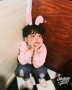 Mdsss q Fofura Cute Little Baby, Little Babies, Little Boys, Baby Kids, Kids Boys, Baby Boy, Cute Asian Babies, Korean Babies, Cute Babies