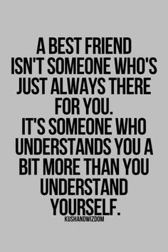 35 Cute Best Friends Quotes True Friendship Quotes With Images 8 Besties Quotes, Funny Girl Quotes, Cute Quotes, Short Quotes, Bestfriends, Bffs, Bestfriend Quotes For Girls, Best Friend Quotes Deep, Love My Best Friend