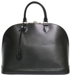 Louis Vuitton Femme Sac