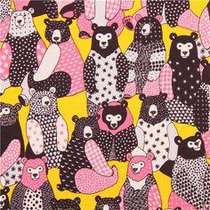 adult-bear-pattern-kaitlinwitcher-cumshot