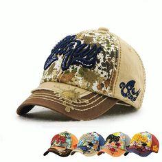 98eaec40a9857 Women Men Baseball Snapback Hat Embroidered Graffiti Letter Outdoor Leisure Hip  Hop Caps Kids Clothes Patterns