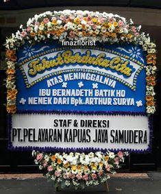 TOKO BUNGA TERBAIK DI JAKARTA: Toko Bunga Jakarta Memberi Alternatif Karangan Bun...