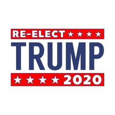 620961e1129 Shop Re-Elect Donald Trump President 2020 Make America Great Again T Shirt  re elect trump 2020 t-shirts designed by brahimtarga as well as other re  elect ...