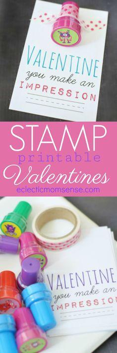 FREE Printable: Make