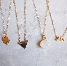 https://www.amazon.com/White-Druzy-Necklace-Sparkle-Handmade/dp/B01N2GYILY?ref=hnd_adp_ap_163