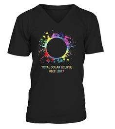 # Total Solar Eclipse Limited Tanktop .   Get ready for this huge event coming this summer, the United States total solar eclipse on 8/21/17, with this awesome graphic t-shirt. Make sure you, your friends, and family are prepared for the upcoming U.S. solar eclipse, when the moon passes completely between the sun and the earth and it is seen in the starry night sky. Wear this tshirt tee yourself or gift it to someone special. TIP: If you buy 2 or more (hint: make a gift for someone or team…