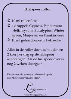 Gezondheid — Living essential Doterra Blends, Doterra Essential Oils, Aromatherapy Candles, Young Living Oils, Sprays, Diffuser, Remedies, Health, Medicine