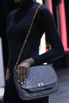 Chimpel is a Cape Town based design studio and production house that creates handmade clutches and accessories made with soft, natural and exotic leather. Handmade Clutch, Winter Collection, February, Fashion Show, Handbags, Leather, Accessories, Design, Totes