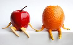 Orange Crush Sculpture by Thad Markham Fine Art Sweet Station, World Famous Artists, Orange Crush, Way Of Life, Ceramic Art, Gift Guide, Glass Art, Original Paintings, Art Pieces