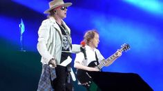 #2016,ac dc axl rose werchter #2016,ac dc axl rose wien #2016,AC/DC & Axl Rose - Touch Too ...,AC/DC & Axl Rose - Touch Too Much,#ACDC,#acdc axl rose,Axl Rose,#axldc,#rock or #bust,#Rock Or #Bust Tour #2016,Touch Too Much,Touch Too Much ( Prague 22.05.16) AC/DC & Axl Rose – Touch Too Much [ Prague 22.05.16] - http://sound.saar.city/?p=15053