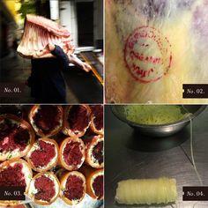 instagram chefs www.kategibbs.com/the-kitchen-inc Pepperoni, Chefs, Pizza, Eat, Kitchen, Instagram, Food, Cooking, Kitchens