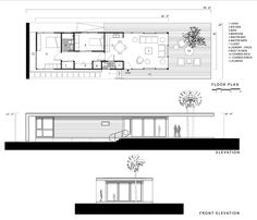 find this pin and more on logical homes austin container homes architect