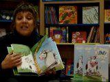 Presentación álbum ¡PUF! Cover, Books, Art, Illustrations, Art Background, Libros, Book, Kunst, Performing Arts
