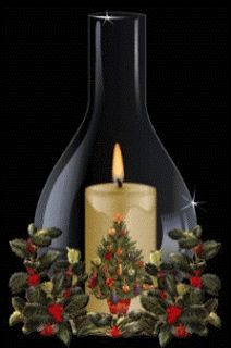 Christmas candles Gifs images and Graphics. Christmas candles Pictures and Photos. Christmas Candles, Christmas Centerpieces, Christmas Art, Christmas Greetings, Christmas Lights, Christmas Decorations, Balloon Lanterns, Candle Lanterns, Vintage Christmas Images