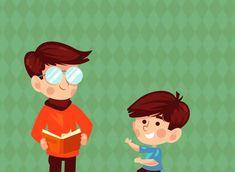 Competência socioemocional: como preparar e ensinar o aluno  +Acesse: www.canaldoensino.com.br #educacao #ensino