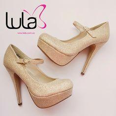#shoes #calzado #zapatos #mujer #woman #latina #fashion #moda #style #elegant #party #time #original #lovely #cccuartaetapa Lula Local 304