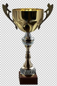 Trophy Png 2015 Cricket World Cup Award Brass Bronze Medal Chalice Dog Frames Trophy Trophy Design