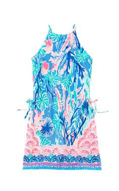 fits Like A 2 Fast Color Humorous Nwt Lilly Pulitzer Sadie Stretch Cropped Chino Resort Sz 0
