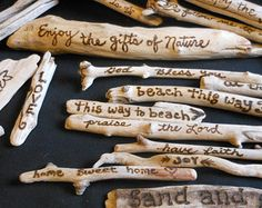 driftwood on Etsy, a global handmade and vintage marketplace.