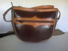 Nuevos modelos! #cuero #leather #artesanía #bolso